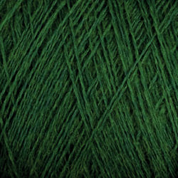 Yarn 0210680L  color 0680