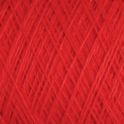 Super Fine 100% Wool Yarn:  color 0030