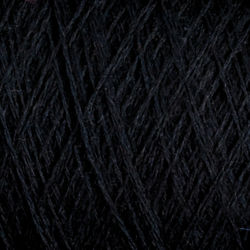 Yarn 0220040L  color 0040