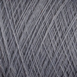 Super Fine 100% Wool Yarn:  color 0080