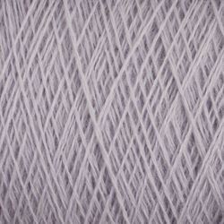 Super Fine 100% Wool Yarn:  color 0090