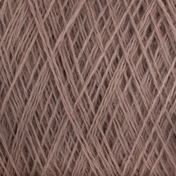 Yarn 0220130L  color 0130