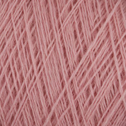 Yarn 0220280L  color 0280