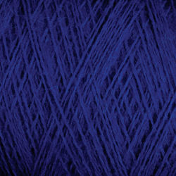 Yarn 0220420L  color 0420
