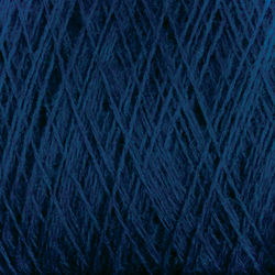 Yarn 0220430L  color 0430