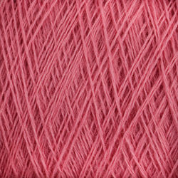 Yarn 0220630L  color 0630