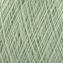 Yarn 0220710L  color 0710