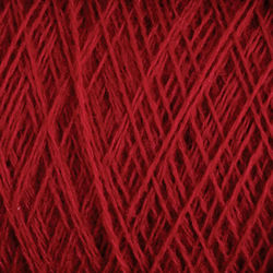 Yarn 0230010L  color 0010