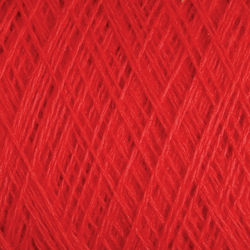 Yarn 0230030L  color 0030