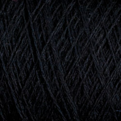 Yarn 0230040L  color 0040
