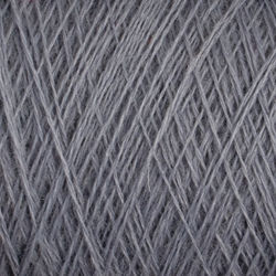 Lace 100% Wool Yarn:  color 0080