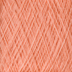 Yarn 0230270L  color 0270