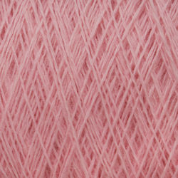 Yarn 0230290L  color 0290