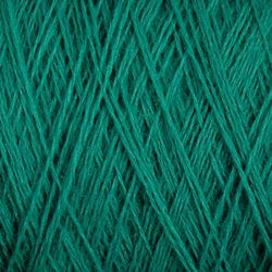 Yarn 0230330L  color 0330