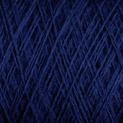 Yarn 0230410L  color 0410