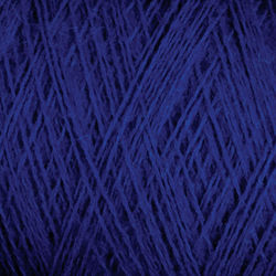 Yarn 0230420L  color 0420