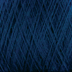 Yarn 0230430L  color 0430