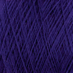 Yarn 0230470L  color 0470