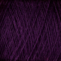 Yarn 0230560L  color 0560