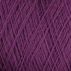 Yarn 0230570L  color 0570