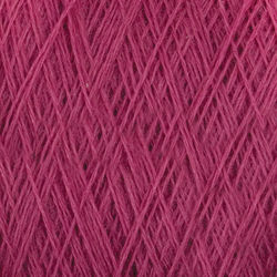 Yarn 0230590L  color 0590