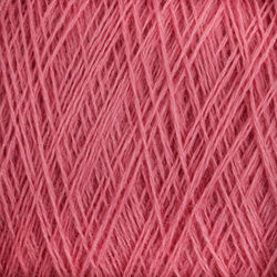 Yarn 0230630L  color 0630