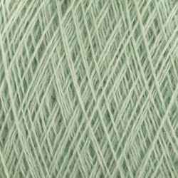 Yarn 0230710L  color 0710