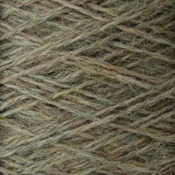 Yarn 0240050L  color 0050