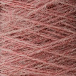 Yarn 0240090L  color 0090