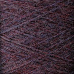 Yarn 0240130L  color 0130