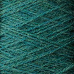 Yarn 0240160L  color 0160