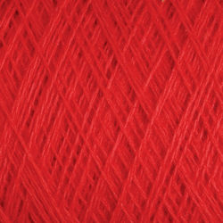 Yarn 0250030L  color 0030