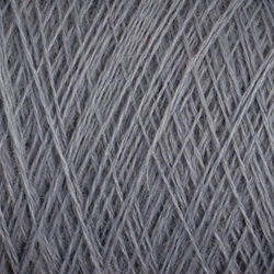 Yarn 0250080L  color 0080