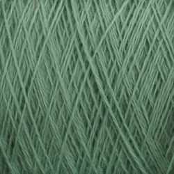 Yarn 0250160L  color 0160