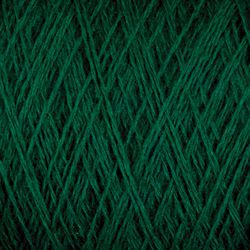 Yarn 0250300M  color 0300