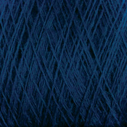 Yarn 0250430L  color 0430