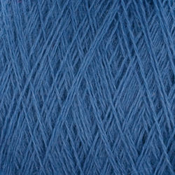 Yarn 0250440L  color 0440