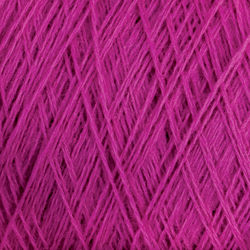 Yarn 0250510L  color 0510