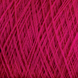 Yarn 0250520L  color 0520