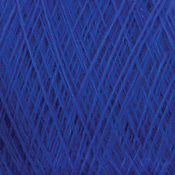 Yarn 0250540L  color 0540