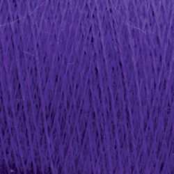 Lace 100% merino wool Yarn:  color 0550