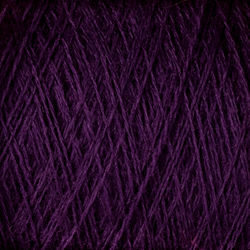 Yarn 0250560L  color 0560