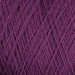 Yarn 0250570L  color 0570