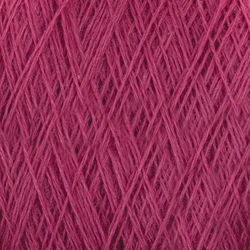 Yarn 0250590L  color 0590