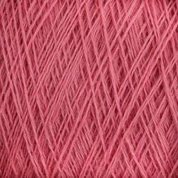 Yarn 0250630L  color 0630