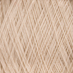 Yarn 0250670L  color 0670