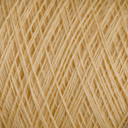 Yarn 0250700L  color 0700