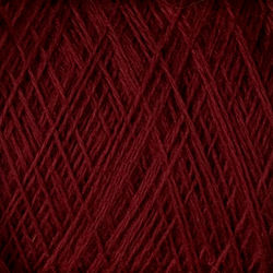 Yarn 0250740L  color 0740