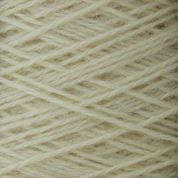 Yarn 0260040L  color 0040