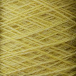 Yarn 0260080L  color 0080